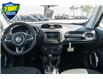 2021 Jeep Renegade Sport (Stk: 34759) in Barrie - Image 11 of 25