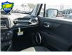 2021 Jeep Renegade Sport (Stk: 34759) in Barrie - Image 13 of 25