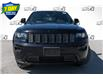 2021 Jeep Grand Cherokee Laredo (Stk: 34971) in Barrie - Image 2 of 25
