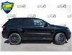 2021 Jeep Grand Cherokee Laredo (Stk: 34971) in Barrie - Image 3 of 25