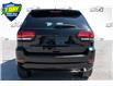 2021 Jeep Grand Cherokee Laredo (Stk: 34971) in Barrie - Image 5 of 25