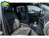 2021 Jeep Grand Cherokee Laredo (Stk: 34971) in Barrie - Image 16 of 25