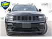 2021 Jeep Grand Cherokee Limited (Stk: 34967) in Barrie - Image 2 of 27