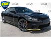 2021 Dodge Charger R/T (Stk: 35020) in Barrie - Image 1 of 24