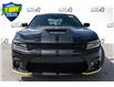 2021 Dodge Charger R/T (Stk: 35020) in Barrie - Image 2 of 24