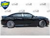2021 Dodge Charger R/T (Stk: 35020) in Barrie - Image 3 of 24