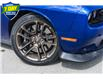 2021 Dodge Challenger Scat Pack 392 (Stk: 34986) in Barrie - Image 4 of 28