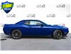2021 Dodge Challenger Scat Pack 392 (Stk: 34986) in Barrie - Image 5 of 28