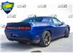 2021 Dodge Challenger Scat Pack 392 (Stk: 34986) in Barrie - Image 6 of 28