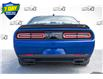 2021 Dodge Challenger Scat Pack 392 (Stk: 34986) in Barrie - Image 7 of 28