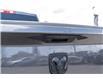 2021 RAM 1500 Classic SLT (Stk: 34949) in Barrie - Image 6 of 24