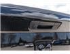 2021 RAM 1500 Classic Tradesman (Stk: 34988) in Barrie - Image 6 of 22