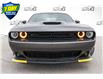 2021 Dodge Challenger GT (Stk: 35022) in Barrie - Image 2 of 18