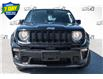 2021 Jeep Renegade Sport (Stk: ) in Barrie - Image 2 of 26