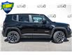 2021 Jeep Renegade Sport (Stk: ) in Barrie - Image 3 of 26