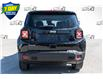 2021 Jeep Renegade Sport (Stk: ) in Barrie - Image 5 of 26