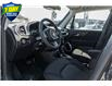 2021 Jeep Renegade Sport (Stk: ) in Barrie - Image 8 of 26