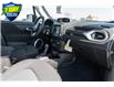 2021 Jeep Renegade Sport (Stk: ) in Barrie - Image 14 of 26