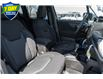 2021 Jeep Renegade Sport (Stk: ) in Barrie - Image 15 of 26