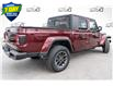 2021 Jeep Gladiator Sport S (Stk: 35054) in Barrie - Image 4 of 22