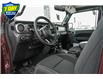 2021 Jeep Gladiator Sport S (Stk: 35054) in Barrie - Image 7 of 22