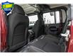 2021 Jeep Gladiator Sport S (Stk: 35054) in Barrie - Image 9 of 22