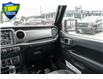 2021 Jeep Gladiator Sport S (Stk: 35054) in Barrie - Image 12 of 22