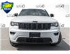 2021 Jeep Grand Cherokee Limited (Stk: 35070) in Barrie - Image 2 of 26