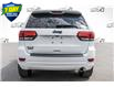 2021 Jeep Grand Cherokee Limited (Stk: 35070) in Barrie - Image 5 of 26