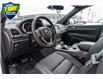 2021 Jeep Grand Cherokee Limited (Stk: 35070) in Barrie - Image 9 of 26
