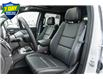2021 Jeep Grand Cherokee Limited (Stk: 35070) in Barrie - Image 10 of 26