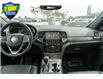 2021 Jeep Grand Cherokee Limited (Stk: 35070) in Barrie - Image 12 of 26
