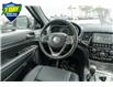 2021 Jeep Grand Cherokee Limited (Stk: 35070) in Barrie - Image 13 of 26