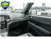 2021 Jeep Grand Cherokee Limited (Stk: 35070) in Barrie - Image 14 of 26