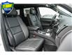 2021 Jeep Grand Cherokee Limited (Stk: 35070) in Barrie - Image 16 of 26