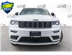 2021 Jeep Grand Cherokee Limited (Stk: 35084) in Barrie - Image 2 of 27