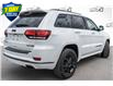 2021 Jeep Grand Cherokee Limited (Stk: 35084) in Barrie - Image 4 of 27