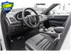 2021 Jeep Grand Cherokee Limited (Stk: 35084) in Barrie - Image 9 of 27