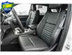 2021 Jeep Grand Cherokee Limited (Stk: 35084) in Barrie - Image 10 of 27