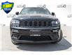 2021 Jeep Grand Cherokee Limited (Stk: 35085) in Barrie - Image 2 of 26