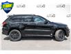 2021 Jeep Grand Cherokee Limited (Stk: 35085) in Barrie - Image 3 of 26