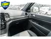 2021 Jeep Grand Cherokee Limited (Stk: 35084) in Barrie - Image 14 of 27