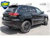 2021 Jeep Grand Cherokee Limited (Stk: 35085) in Barrie - Image 4 of 26