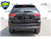 2021 Jeep Grand Cherokee Limited (Stk: 35085) in Barrie - Image 5 of 26