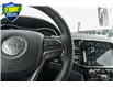 2021 Jeep Grand Cherokee Limited (Stk: 35084) in Barrie - Image 20 of 27