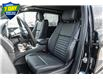 2021 Jeep Grand Cherokee Limited (Stk: 35085) in Barrie - Image 10 of 26