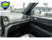 2021 Jeep Grand Cherokee Limited (Stk: 35085) in Barrie - Image 13 of 26