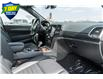 2021 Jeep Grand Cherokee Limited (Stk: 35085) in Barrie - Image 14 of 26