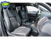 2021 Jeep Grand Cherokee Limited (Stk: 35085) in Barrie - Image 15 of 26