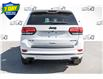 2021 Jeep Grand Cherokee Limited (Stk: 35106) in Barrie - Image 5 of 26